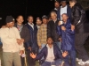 Impact Ministry Mens Camp